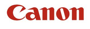 CVR Global - Canon Logo
