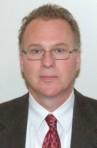 CVR Global - Tim Knisley