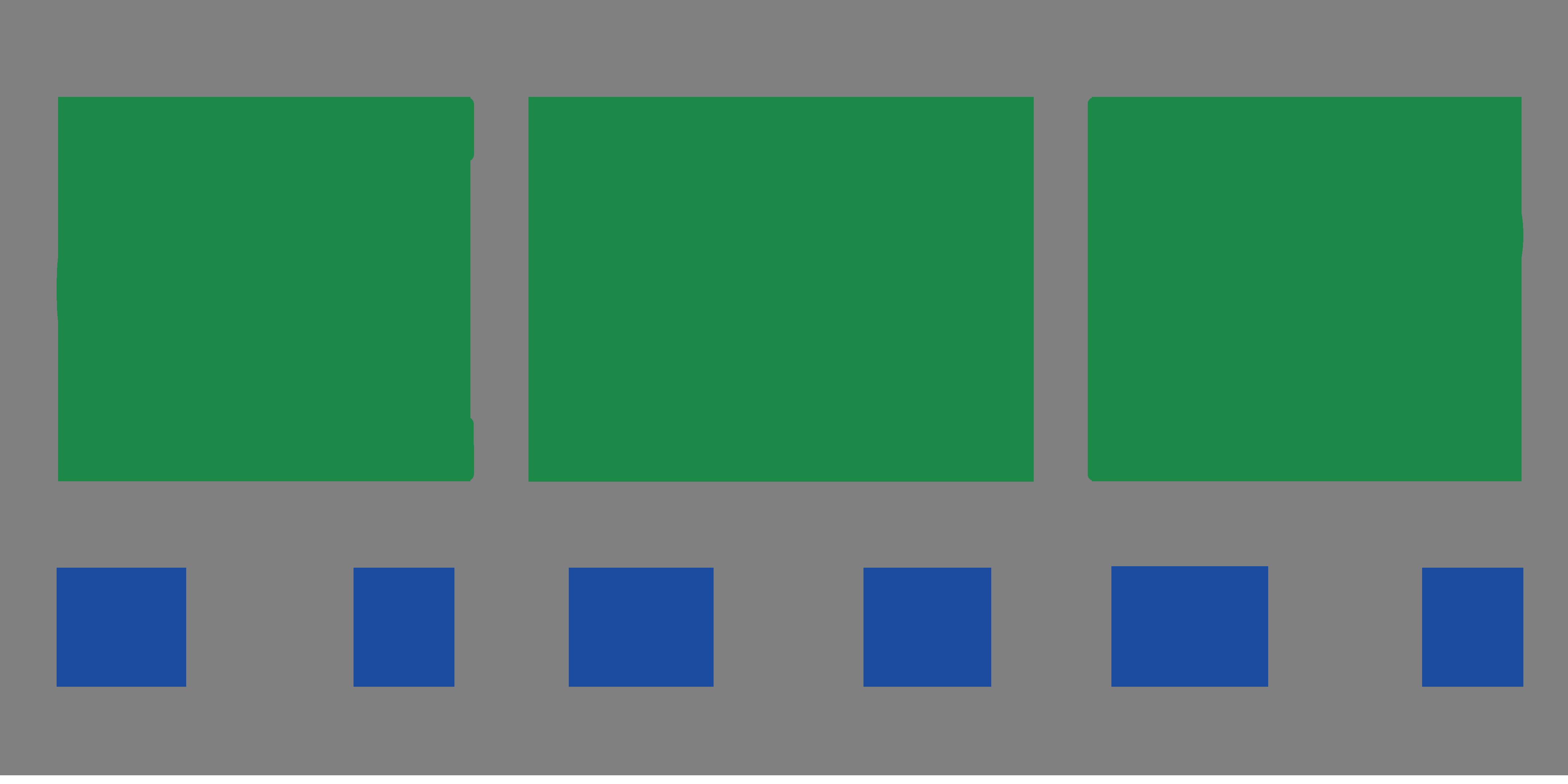CVR Global - Logo