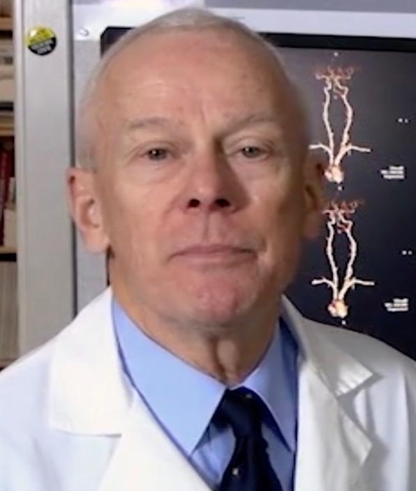 CVR Global - Philip Bendick PhD