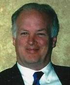 CVR Global - Mike Wilberding