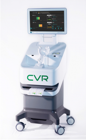CVR Global - Device